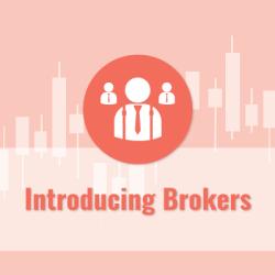 broker1 ਨੂੰ ਪੇਸ਼ ਕਰਨਾ