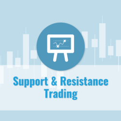 support-resistance-trading1