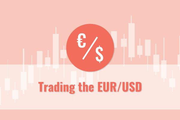 trading eurusd1