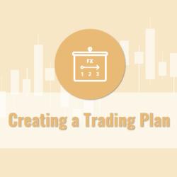 forex trading plan1