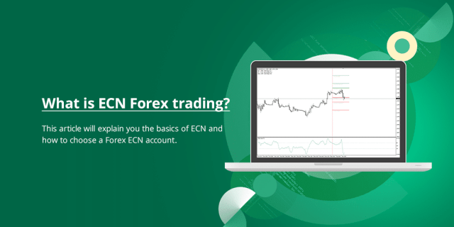 Daily SMS Forex Trading Alerts