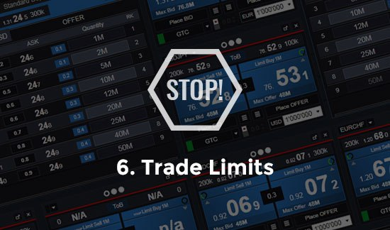 6 Gold Trading Tips for Beginners