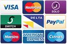 pagamento con carta segnali forex