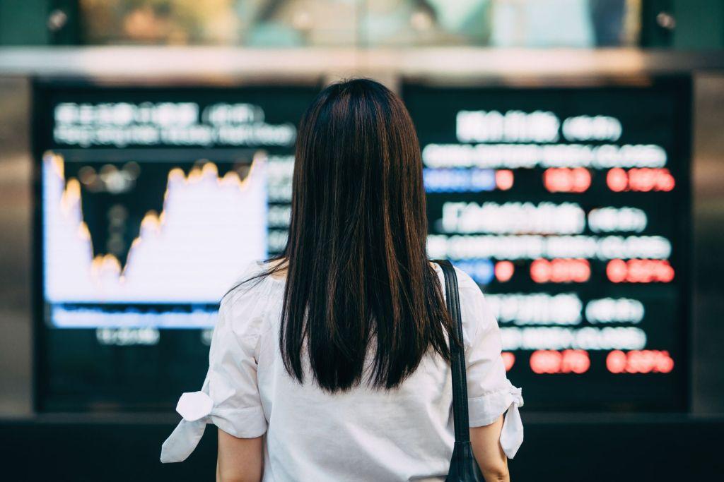 Creating a Trading Plan