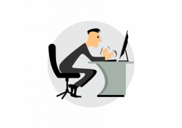 dedicated-trader-signals whatsapp