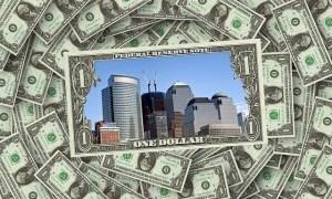 トルコリラ建て投資信託と為替ヘッジのお話