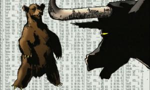 米利下げと新興国通貨の見通し