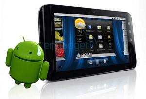 スマートフォンアプリMetaTrader4~インジケータの追加手順