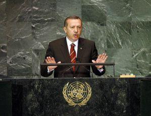 トルコ国会総選挙の結果~為替市場こう見る