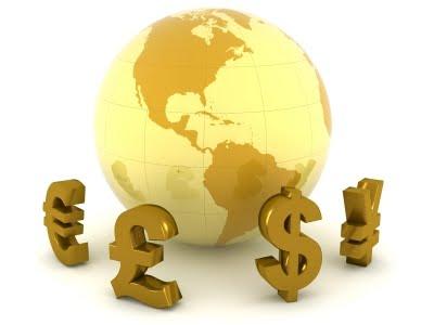 合成通貨でリスクヘッジ
