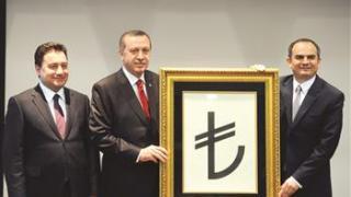 新リラお披露目会のバシュチュ総裁