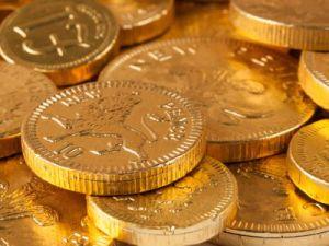 2018年のスワップ運用と金利通貨
