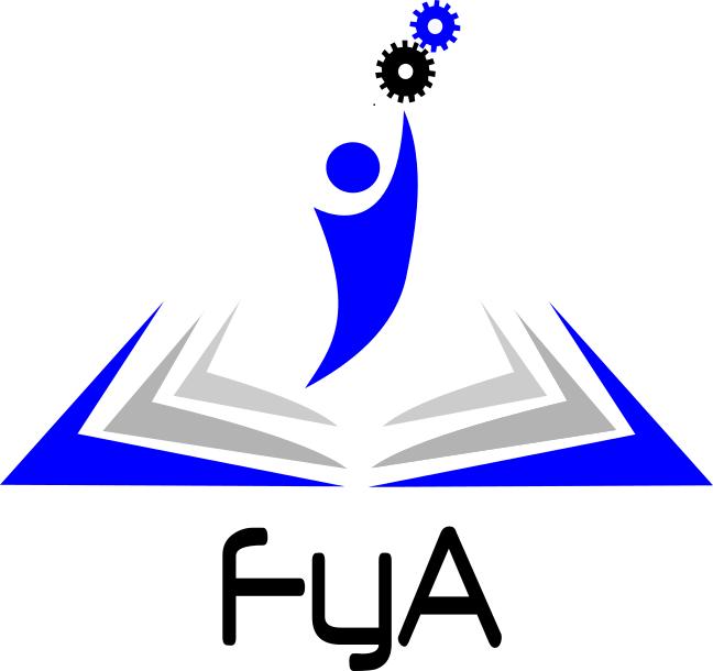 Formación y Aprendizaje