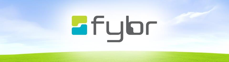 Fybr News