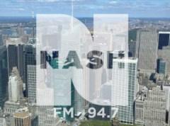 nashfm-nyc-sm