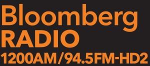 wxks-bloomberg 1200 logo