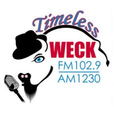 weck-timeless-sm