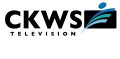 ckws-dt