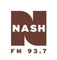 wsjr-nash
