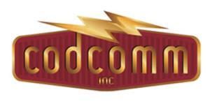 codcomm
