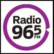 ckul-radio965
