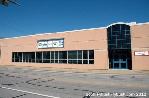 Townsquare Evansville