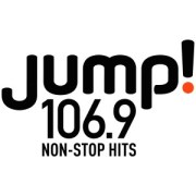 ckqb-jump