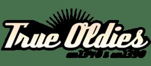 weok-wall-oldies
