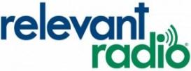 Relevant_Radio_logo