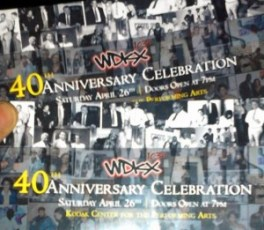 wdkx-40th
