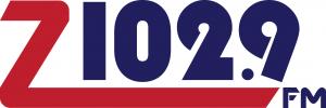 wizr-z1029