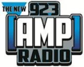 wnow-amp