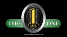 wcvt-101theone