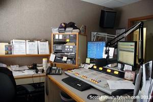 KSDR-FM 92.9
