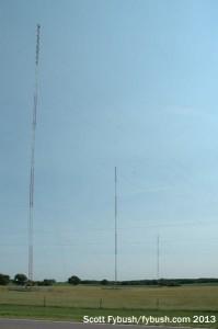 KSUM 1370/KFMC 105.9