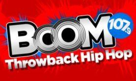 wphi-boom