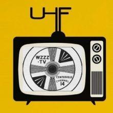 uhf1-resize