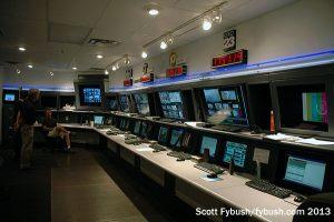 McGraw Hill hub