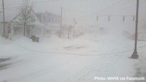 whya-snow