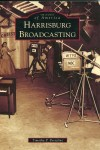 Harrisburg Broadcasting001