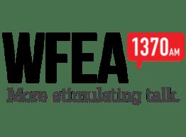 wfea-talk
