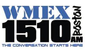 wmex-newlogo