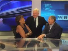 wbz-williamsreunion