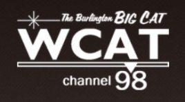 wcat983