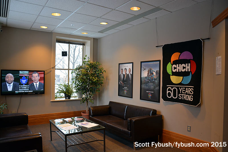 Living Room Furniture Hamilton Ontario site of the week 9/3/2015: hamilton, ontario   fybush