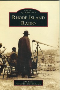 Rhode Island Radio001