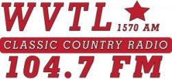 wvtl-country