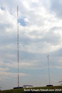 WAMW FM/AM