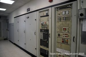 BBC transmitter 7
