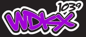 wdkx-purple